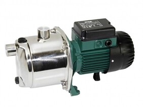 DAB Self Priming Multistage Pump