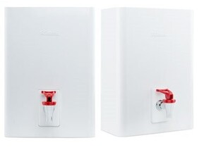 Rinnai Boil & Brew Automatic Boiling Water Units